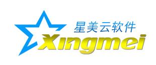 米乐app_果米m6手机官网·首页(欢迎您)
