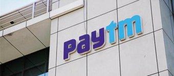 阿里巴巴1.77亿美元投资印度Paytm电商平台,获控股权