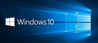 微软MSDN版Win10周年更新中文正式版1月更新ISO镜像下载